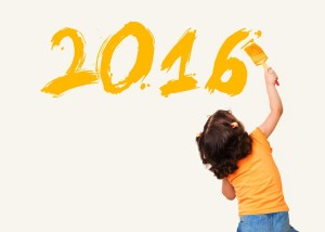Happy New Year from the Children's Wellness Center Family!