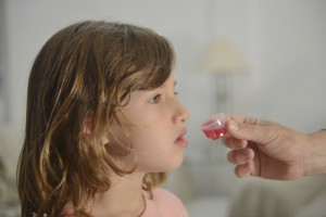 Don't Give Your Child the Wrong Dose Reducing Medication Dosing Errors