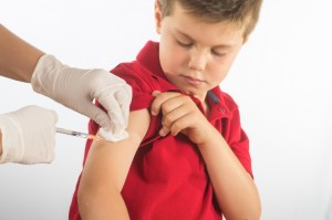 Bexsero – New Meningitis B Vaccine for Children