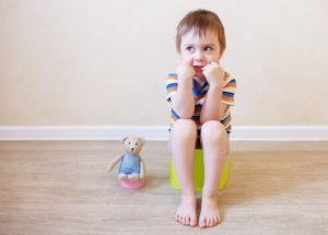 tips-for-potty-training-your-toddler
