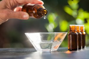 Home Remedies Parents Should Avoid