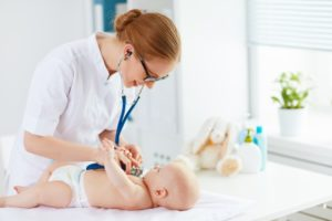 How to Find the Right Pediatrician